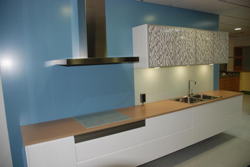 Muebles De Cocina En Murcia - Ideas De Disenos - Ciboney.net