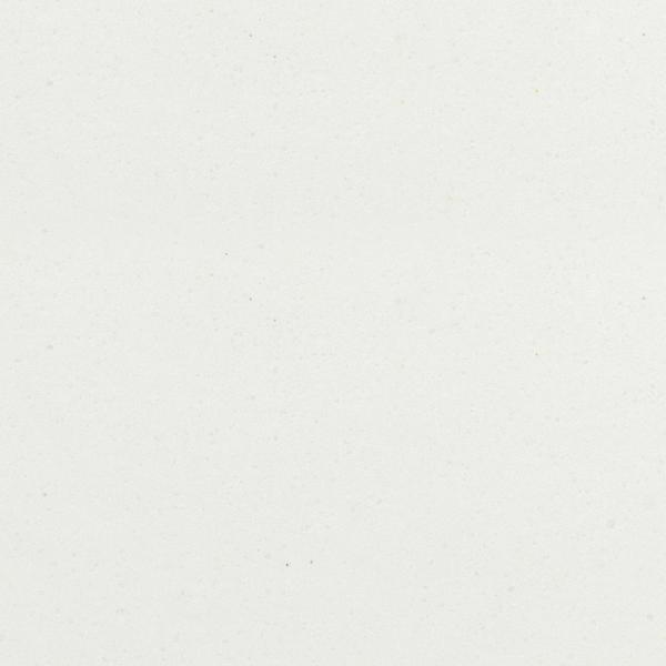 Formica blanco brillo cocinas murcia for Ficha tecnica silestone